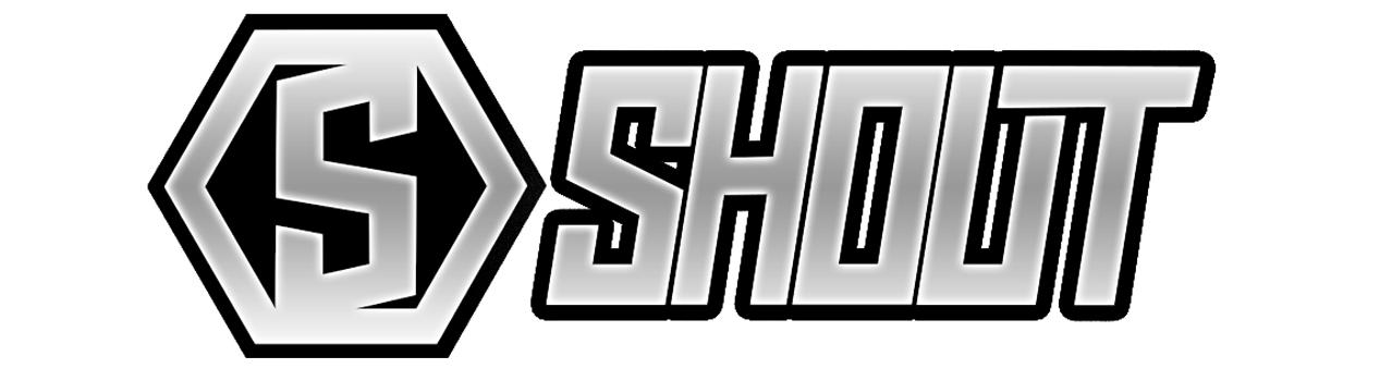 Sklep ShoutWear